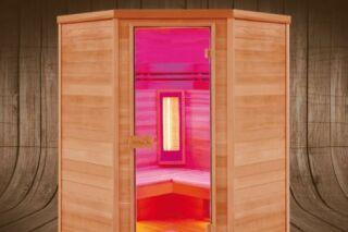 un spa ou un jacuzzi chez soi le bien tre la maison. Black Bedroom Furniture Sets. Home Design Ideas