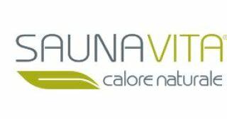 Logo Sauna Vita