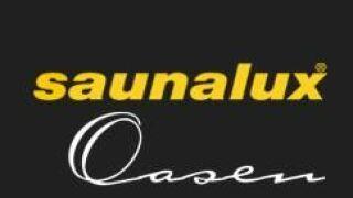 Logo Saunalux