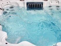 Comprendre le fonctionnement d'un spa