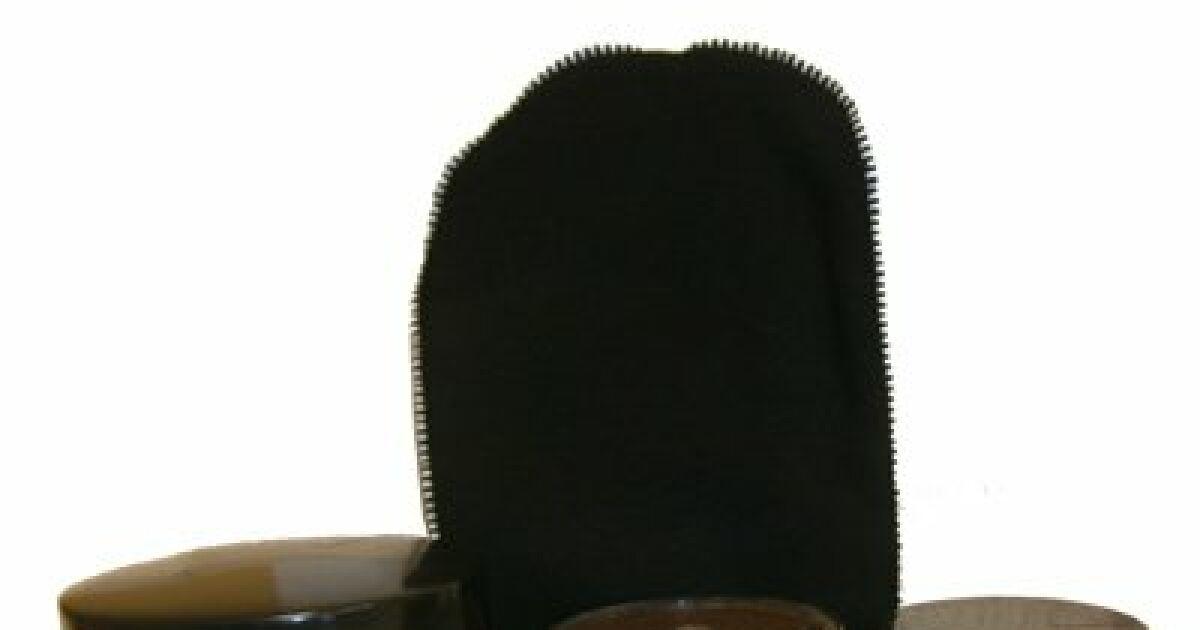 Savon noir huile - Pyrale du buis traitement savon noir ...