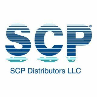 Logo SCP Europe