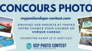 SCP lance son concours-photo