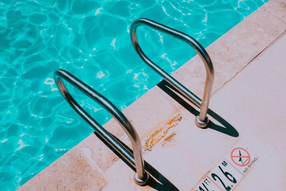 SCP présente son catalogue 2019 © Jay Wennington - Unsplash