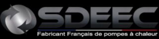 Logo SDEEC