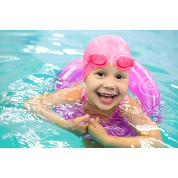 Enfants la piscine conseils pour une baignade en toute for Securite enfant piscine