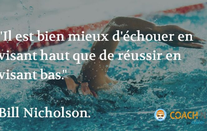 Bill Nicholson DR