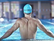 Se muscler et mincir dans l'eau