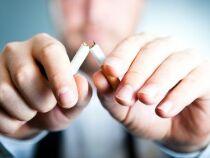 La cure thermale pour arrêter de fumer