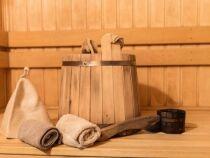 Séance de sauna : les vigilances