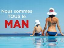 Sécurisez votre piscine privée avec le MAN !
