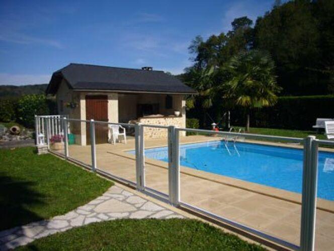 Sécurité piscine : la vigilance est-elle suffisante ?