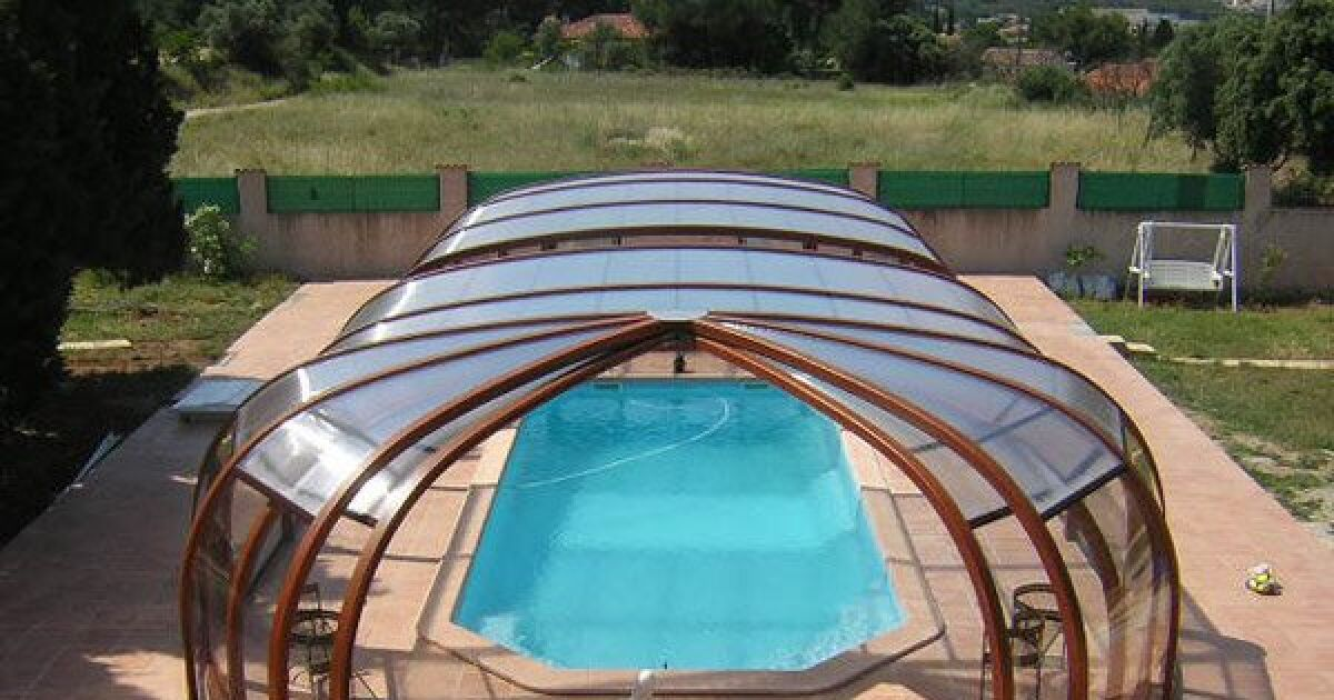 Dossier s curit piscine vivez vos t s sans stress for Protection enfant piscine