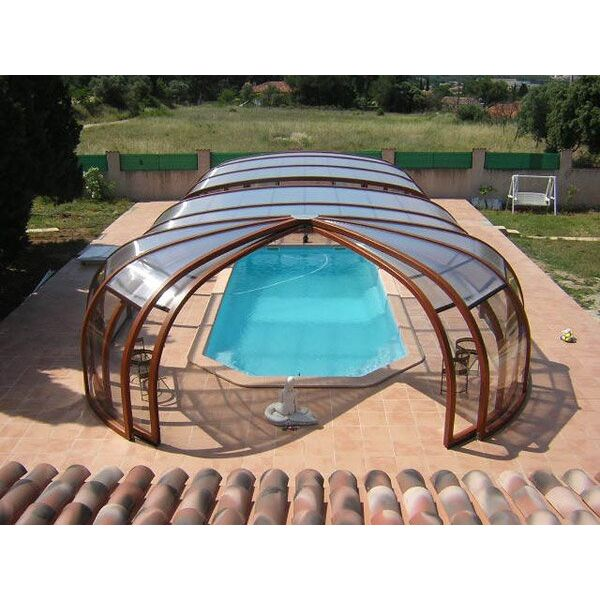 Dossier s curit piscine vivez vos t s sans stress for Securite piscine loi