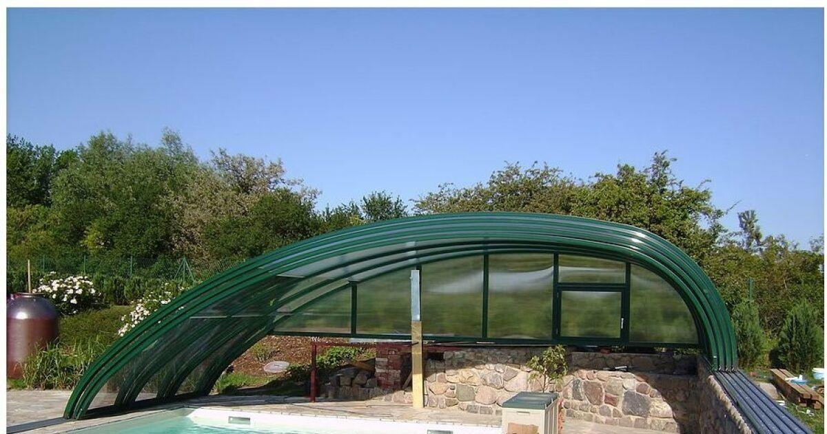 piscine seica bourg en bresse pisciniste ain 01. Black Bedroom Furniture Sets. Home Design Ideas