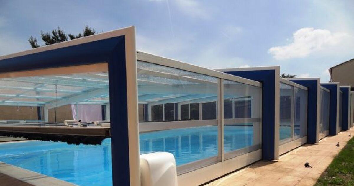 serem piscines b gles pisciniste gironde 33. Black Bedroom Furniture Sets. Home Design Ideas