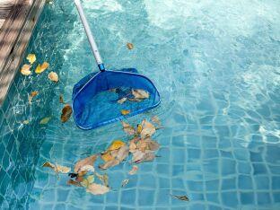 Service entretien de piscine : confiez votre piscine à un pro