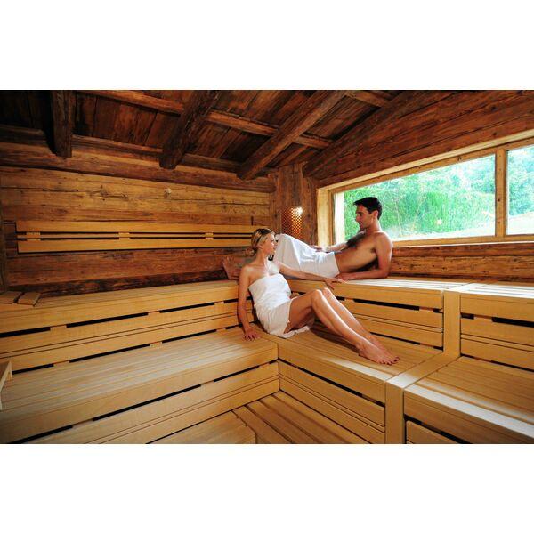 salon nuru massage Bas-Rhin