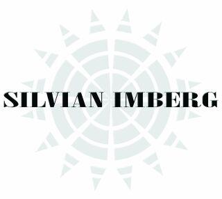 Logo Silvian Imberg