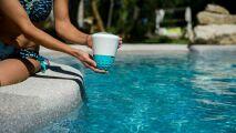 ICO : simplifiez l'entretien de votre piscine