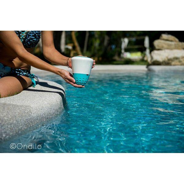 ico simplifiez l entretien de votre piscine. Black Bedroom Furniture Sets. Home Design Ideas