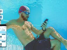 Simplifiez l'utilisation de votre piscine avec tild, par CCEI