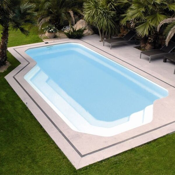Piscine ets guardia irrijardin carcassonne for Piscine irrijardin