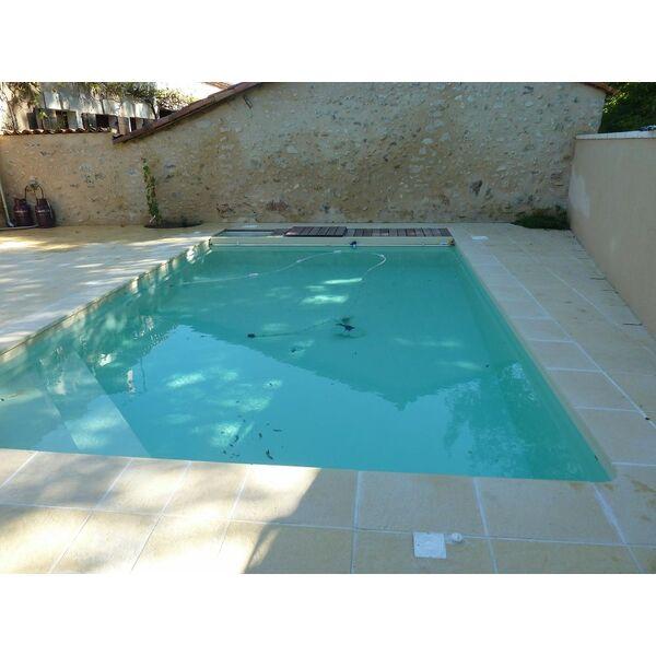 Sirena piscines bergerac pisciniste dordogne 24 - Bergerac piscine municipale ...