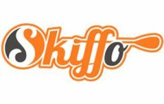 Logo Skiffo