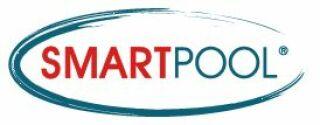Logo Smart Pool