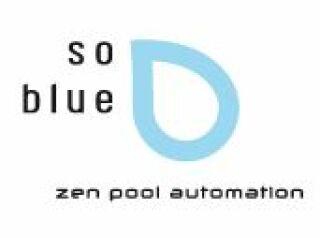 Logo So-Blue