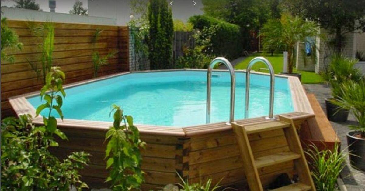 Piscine sodil 39 eau bergerac hydro sud creysse - Bergerac piscine municipale ...