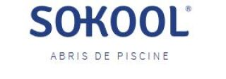 Logo Sokool