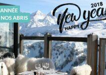 800€ de remise pour la nouvelle année, par Sokool