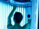 Solarium et machines UV : les dangers pour la santé