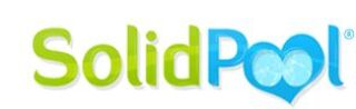 Logo Solidpool