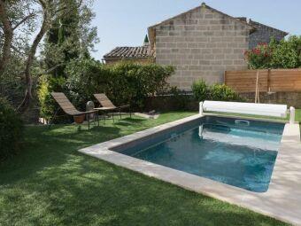 Couvrir une piscine : les différentes solutions
