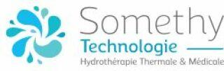 Logo Somethy Technologie