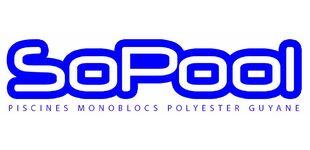 Sopool-Piscines Guyane