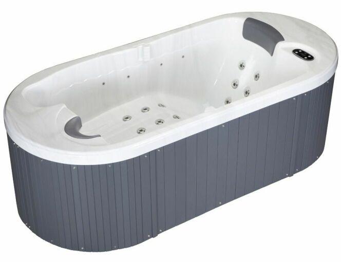 galerie photos notre s lection de spas pour les. Black Bedroom Furniture Sets. Home Design Ideas
