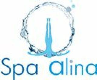 Logo Spa Alina