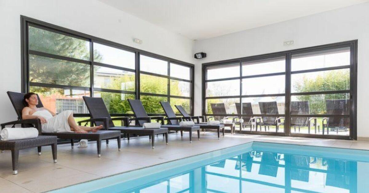spa asian villa ferrieres horaires tarifs et photos guide. Black Bedroom Furniture Sets. Home Design Ideas