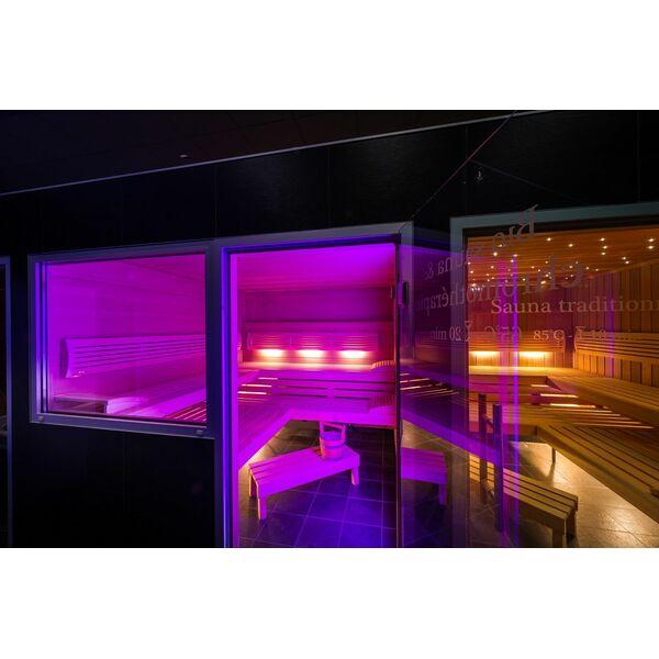 spa de l 39 h tel ath na strasbourg horaires tarifs et t l phone. Black Bedroom Furniture Sets. Home Design Ideas
