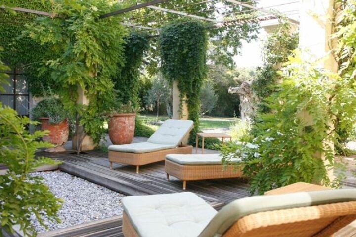Spa Baumaniere Aux Baux De Provence Horaires Tarifs Et