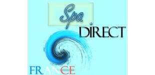 Spa Direct France à Châlons-en-Champagne