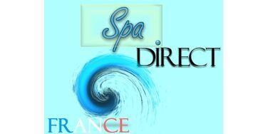 Spa Direct France à Châlons-en-Champagne