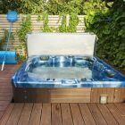Spa en kit : le spa à monter soi-même