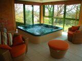 Un spa encastrable ou portable, comment faire le bon choix ?
