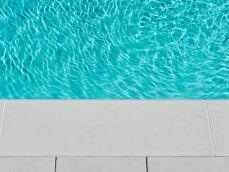 Spa et problème d'eau calcaire : comment enlever les dépôts ?
