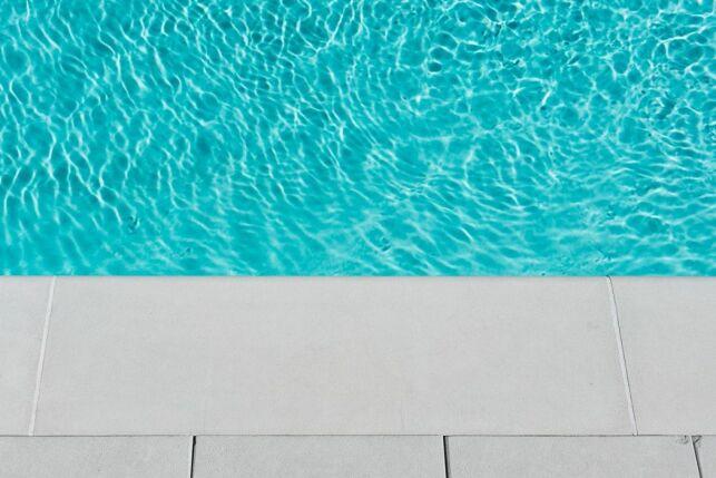 Spa et problème d'eau calcaire